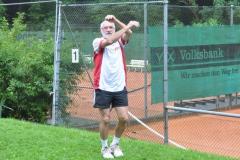 Tenniscamp2017_Donnerstag-002