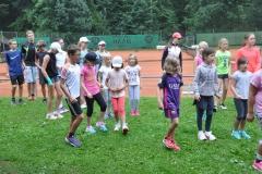 Tenniscamp2017_Donnerstag-005