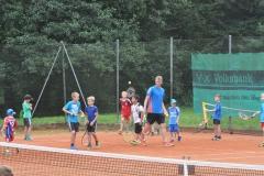 Tenniscamp2017_Freitag-025