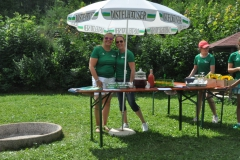 Tenniscamp2017_Freitag-040