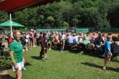 Tenniscamp2017_Freitag-048