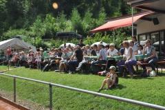 Tenniscamp2017_Freitag-065