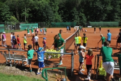 Tenniscamp2017_Freitag-075