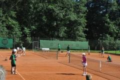 Tenniscamp2017_Freitag-083