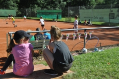 Tenniscamp2017_Freitag-086