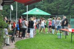 Tenniscamp2017_Mittwoch-005