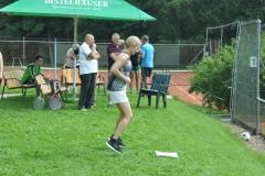 Tenniscamp2017_Mittwoch-021