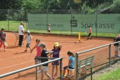 Tenniscamp2017_Mittwoch-038