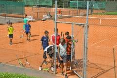 Tenniscamp2017_Mittwoch-040