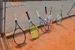 Tenniscamp2017_Mittwoch-041