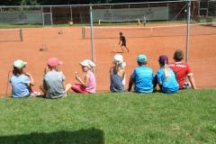 Tenniscamp2019_Donnerstag-002