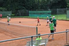Tenniscamp2019_Donnerstag-005