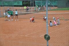 Tenniscamp2019_Donnerstag-008