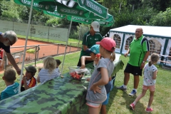 Tenniscamp2019_Donnerstag-010