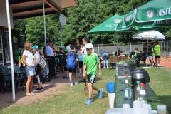 Tenniscamp2019_Donnerstag-011