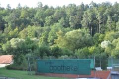 Tenniscamp2019_Donnerstag-019