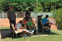 Tenniscamp2019_Freitag-063