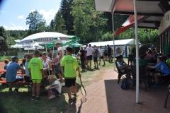 Tenniscamp2019_Freitag-065
