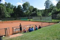 Tenniscamp2019_Freitag-066