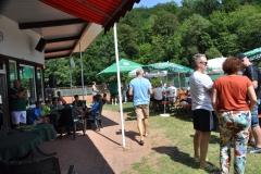 Tenniscamp2019_Freitag-067