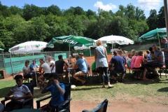 Tenniscamp2019_Freitag-068