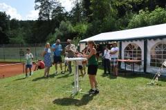 Tenniscamp2019_Freitag-069