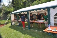 Tenniscamp2019_Freitag-070