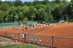 Tenniscamp2019_Freitag-071