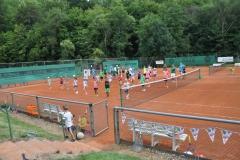Tenniscamp2019_Freitag-072
