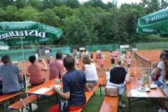 Tenniscamp2019_Freitag-073