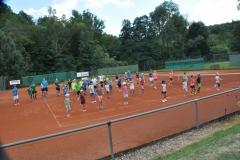 Tenniscamp2019_Freitag-075