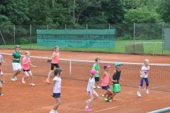 Tenniscamp2019_Freitag-076
