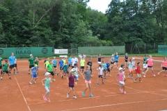 Tenniscamp2019_Freitag-077