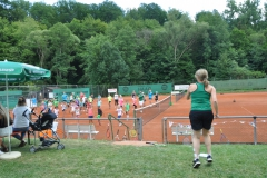 Tenniscamp2019_Freitag-078