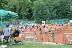 Tenniscamp2019_Freitag-079