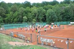 Tenniscamp2019_Freitag-080