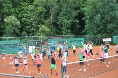 Tenniscamp2019_Freitag-081