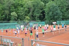 Tenniscamp2019_Freitag-082