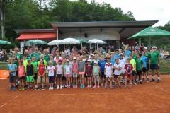 Tenniscamp2019_Freitag-084