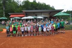 Tenniscamp2019_Freitag-085