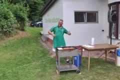 Tenniscamp2019_Freitag-090