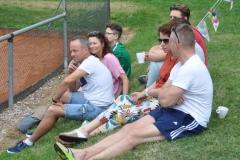 Tenniscamp2019_Freitag-092
