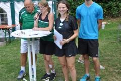 Tenniscamp2019_Freitag-094