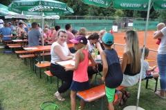 Tenniscamp2019_Freitag-095