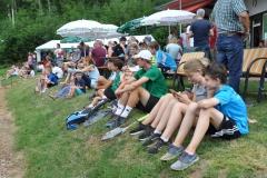 Tenniscamp2019_Freitag-099