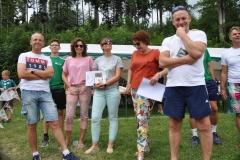 Tenniscamp2019_Freitag-103