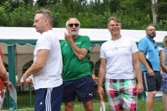 Tenniscamp2019_Freitag-104