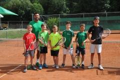 Tenniscamp2019_Gruppenfotos-001