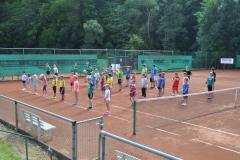 Tenniscamp2019_Mittwoch-001