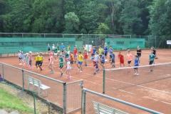 Tenniscamp2019_Mittwoch-006